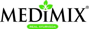 medimix Ajurvediniai vaistazoliniai muilai damodara