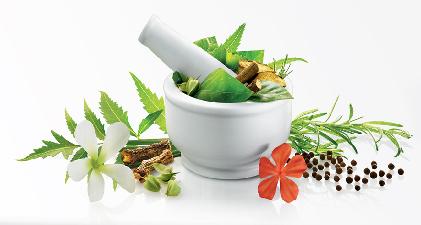 Medimix muilas, kurio sudėtyje net 18 vaistinių augalų ekstraktų.